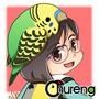 chureng