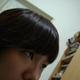 創作者 chwshan97 的頭像