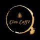 創作者 敲咖啡 CiaoCaffe 的頭像