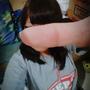 Cincin_林芝