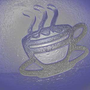coffee4u
