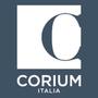 corium2010