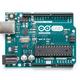 創作者 Arduino 經驗學堂 的頭像