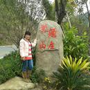 cqwqo60gi 圖像