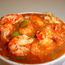 crawfishetouffee