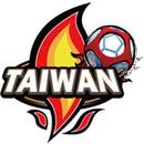全國城市足球聯賽 圖像