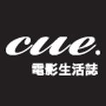 cue353