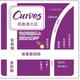 創作者 Curves信義通化店 的頭像