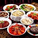 日式年菜 圖像