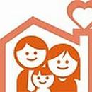 dafamily 圖像