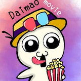 Daimao.Story