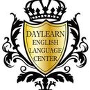 道亞頓英美語中心 圖像