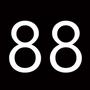 Mr.88
