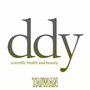 ddy無菌空間-台灣