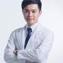 林日新醫師