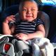 創作者 Dory Baby 的頭像