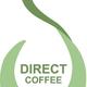 創作者 直達咖啡 的頭像