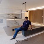 DKdesign