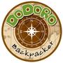 dodorobackpacker