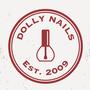 DollyNails