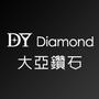 dydiamond