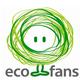 創作者 ecofans 的頭像