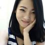 Chloe Liao