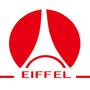 eiffel0958