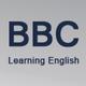 創作者 看BBC學英文 的頭像