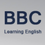 看BBC學英文
