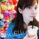 Elly 圖像
