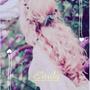 Emily02