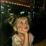 EMiLY-HiDDleSToN