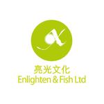Enlightenandfish