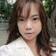 創作者 記者媽咪 蘇小家 的頭像