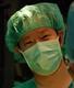 創作者 周爾康整形外科 的頭像