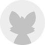 ernestblog
