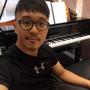 Jazz 爵士鋼琴