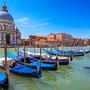 歐洲旅游产品资讯