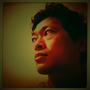 Tsai Evan