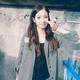 創作者 夏夏夏夏妍AUA 的頭像