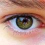eyeslutein