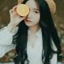 gwendoe5735l