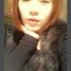 創作者 fddtlbxb73 的頭像