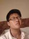 創作者 峰亭特 的頭像