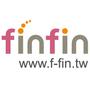 finfin_tw