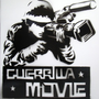 firstfilm