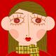 創作者 fishliao2005 的頭像