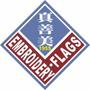 FLAG777
