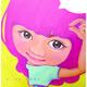 創作者 beebee 的頭像